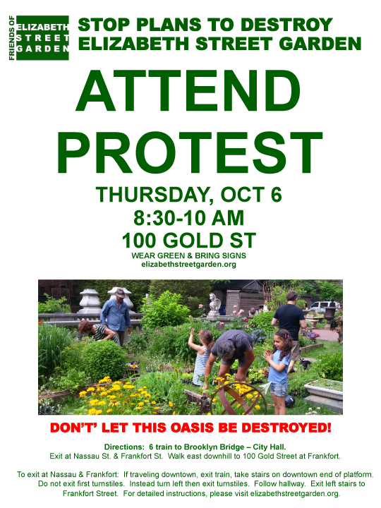 protest-flyer-092916